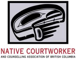 nativecourtworker