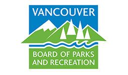 vancouverboardofparksandrecreation