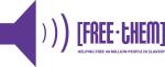 freethem