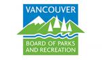 vancouverboardofparksandrecreation
